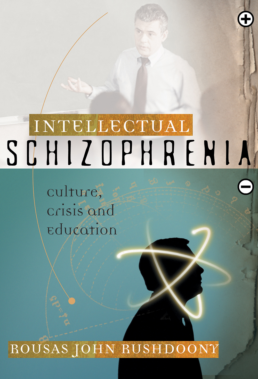 Intellectual Schizophrenia