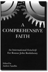 Comprehensive Faith, A