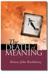 Death of Meaning, The