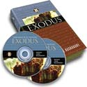 Exodus: Commentaries on the Pentateuch Book and CD Set
