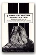 "JCR: Vol. 10, No. 2, ""Symposium on Christianity and Business"""