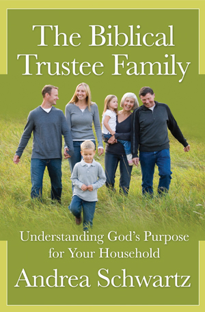 Biblical Trustee Family, The