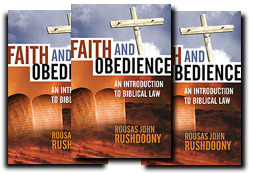 Faith & Obedience 50 pack