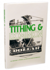 Tithing and Dominion
